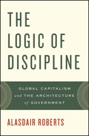 LogicOfDiscipline
