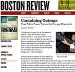 Boston Review