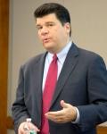 David Paleologos