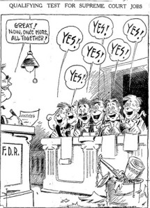 FDR cartoon