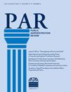 PAR_cover