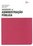 Handbook_de_Admi_51765142c3672