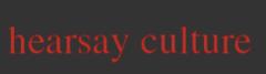 HearsayCulture