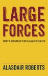 Large_Forces_Cover_for_Kindle