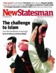 2014+17_islam_small