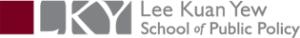 logo-lky