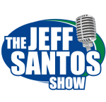a-jeff-santos-show-logo
