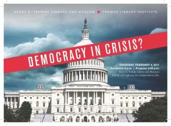 democracyincrisis-postcard-rev3-11_page_1