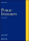 mpin20.v019.i02.cover